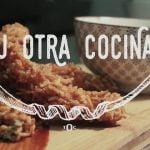 Crujipollo - Receta fácil con Tu Otra Cocina