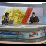 Cuidado con el excesivo consumo de sopas instantáneas (Exitosa Noticias)