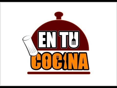 En tu Cocina - Arroz con pollo peruano - Andres Tangarife
