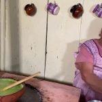 Mole Verde De Mi Rancho A Tu Cocina