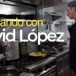 Paella valenciana: la receta del plato español más internacional