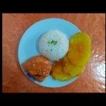 SABROSO👍 Pollo a la Cacerola | receta casera👨🍳 | comida peruana | 🇵🇪 | 2020