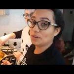 """Arroz con Pollo"" - Arroz y Pollo, plato típico de la Honduras"