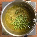 Arroz con Pollo receta fácil – Aprende como se prepara Arroz con pollo peruano