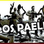 ✅ LEFT 4 DEAD 2 | LOS PAELLA | LOS MEJORES ADDONS Y TACTICAS | D69
