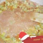 Paella rct de paella, toma esto de mí, maravilloso o delicioso, el pasado no está satisfecho, o invítame