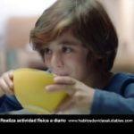 ANUNCIO TV - Con El Autentico Sabor De Siempre 🍜🍜🍜 Sopas GALLINA BLANCA