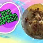 ARROZ TIPO PAELLA // FACIL Y ECONOMICO // LAS RECETAS DE AIMEP3