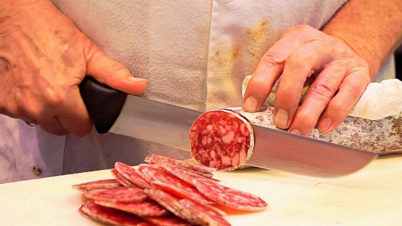 Comida callejera española !! Calamar Ink Paella + OXTAIL HEAVEN !! Guía de comida callejera de Sevilla