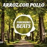 Kevin MacLeod - Arroz Con Pollo [Free2Use]