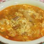 Receta de sopa maimones, Un plato muy sabroso, rápido fácil y económico