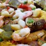 Paella Uno Catering en Palm Beach FL - Los mejores catering de paella