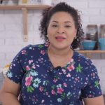 Pollo al Romero + Arroz con Paprika | Sagrario Matos | Gusto Expreso con Sagrario Matos
