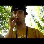 ZEINR X THE CASE X VANTZO - ARROZ CON POLLO (VIDEOCLIP POR: @VANTZOFILMS)