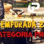¡CHE, PAELLA 🥘 PARA DIEZ!🥈SIN FALLO EN VALENCIA | LOE T23 PRO | iGP MANAGER | GP EUROPA🇪🇺20.05.2020