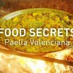 Paella Valenciana: los secretos detrás del plato más famoso de España | Secretos alimentarios Ep.1 | DW Food