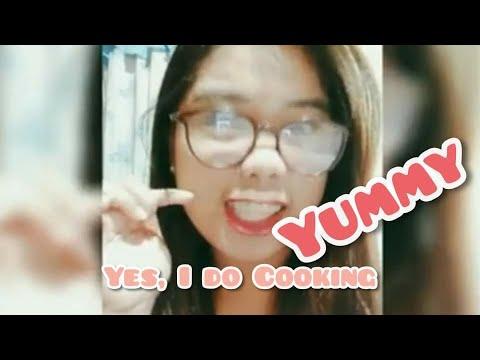 Sí, yo cocino - Challenge (Sopas)