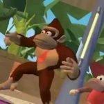 Sopa De Macaco 1 Hora