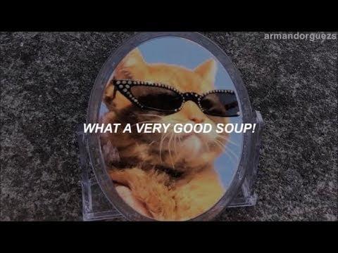 Sopa de Caracol || [Letra]
