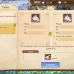 Tales of Wind - Let's Play TALES OF WIND Como Conseguir una Cavidad de Sombrero
