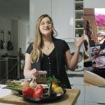 Quarantine Cuisine EP7: Paella