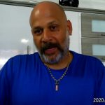 RAFYMAMEY DESDE MI COCINA (ARROZ CON POLLO) PROYECTO DE KYANA
