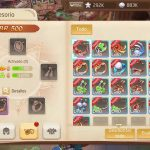 Tales of Wind - Let's Play TALES OF WIND Accesorios de Tierra de Hadas PASILLO NEBLINOSO
