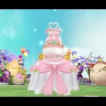 "Tales of Wind - Let's Play TALES OF WIND Pasos para Casarte y Evento ""BODA SIMPLE"" Boda de Meell y Mario"