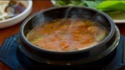 Deliciosas recetas de sopas