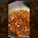 Cocina de Leslie: Paella estilo filipino