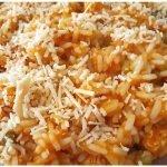 ARROZ CON POLLO (receta fácil y rápida) - Marianela COOKING