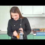 Arroz con Pollo con las Bases para Cocinar Maggi®