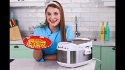 Chef Sophia  - arroz con pollo