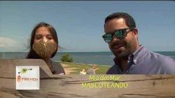 COCINA ATREVIDA -  CULEBRA•••Paella de Mariscos
