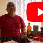 PROBANDO COMBINACIONES EXTRAÑAS DE SOPAS MARUCHAN | DANIEL CONTRERAS