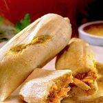 ¿Qué tan bueno o qué tan malo es consumir tamales?-En Línea Mi receta de cocina