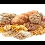 ☞ Alimentos con y sin Gluten - Conoce la diferencia entre ambos y cual te beneficiara a tu salud Mi receta de cocina