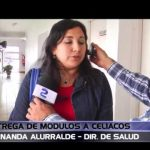 0705-13 NOTAS Entrega de Moludos a Celiacos  Mi receta de cocina
