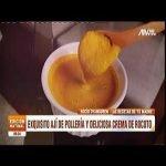 13-10-20 ATV Ed. Matinal - Cocina Fácil con Rocío Oyanguren - Oster