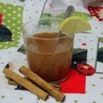 Para perder peso: Receta de infusión de miel, canela y limón