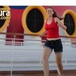 Ejercicios para Adelgazar Consejos para perder peso Las Recetas de Laura Tips to loose weight