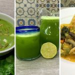 Recetas Fáciles y Sanas con ESPINACAS, p/DIABETES, KETO O Ayudar a bajar de Peso |Cocina de Addy