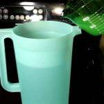 Bebida de Perejil con Limón - Recetas en Casayfamiliatv