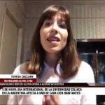5 de mayo: Día Internacional de la enfermedad celíaca Mi receta de cocina