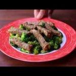7 ideas de comidas saludables para preparar comidas para bajar de peso