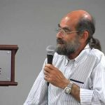 APITERAPIA Dr. Julio Cesar Diaz en Cucuta parte 1  Mi receta de cocina