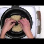 Chef Plus - Bizcocho casero de Rakel Akkane - Recetas robot cocina  Mi receta de cocina