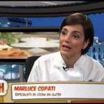 Cocina sin gluten - Willax Televisión