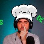 Como cocinar mal !! Fails de cocina o nuevas recetas?