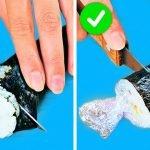 Consejos de cocina para ahorrarte comida y tiempo   Recetas y trucos de comida